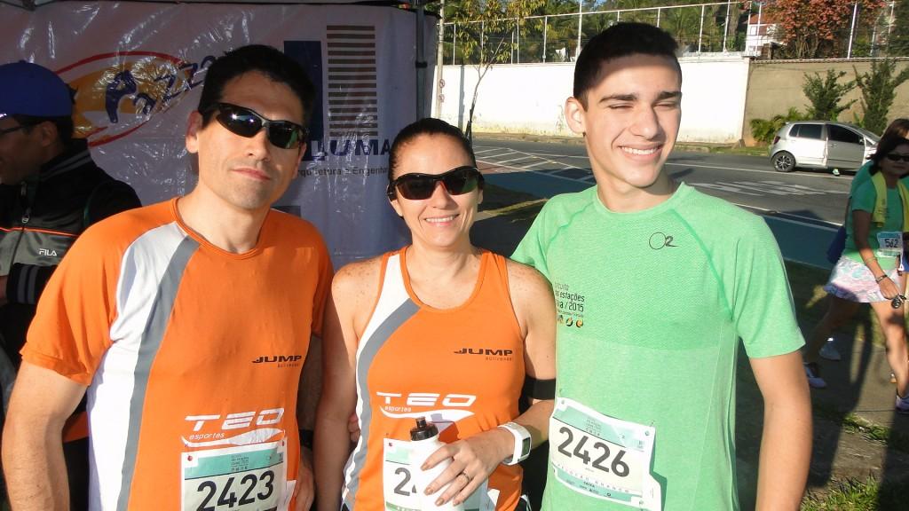 circuito das estacoes_Teo Esportes_etapa primavera