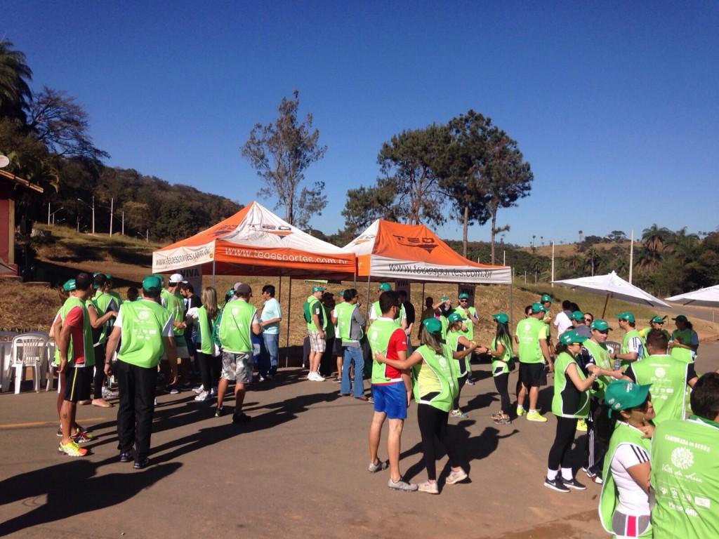caminhada_Valle da Serra_Teo esportes