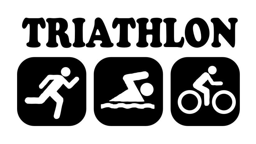 -triathlon- Teo Esportes -