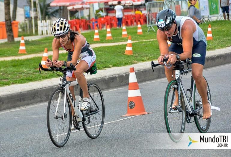 triatlhon-Teo Esportes_All Limits